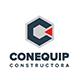 Conequip