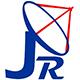 JR telecomunicaciones